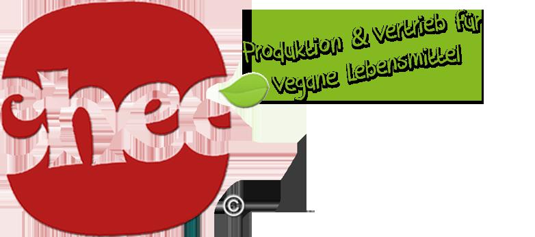 Chee Vertrieb | Produktion für vegane Lebensmittel